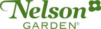 Nelson Garden AB