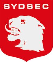 Sydsec
