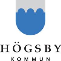 Högsby kommun